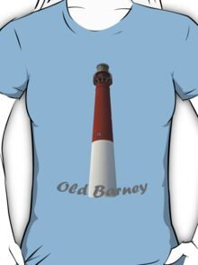 Old Barney T-Shirt