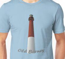 Old Barney Unisex T-Shirt