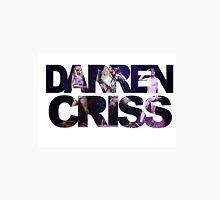 #Darren Is Hedwig T-Shirt