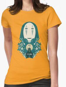 Studio Ghibli  T-Shirt