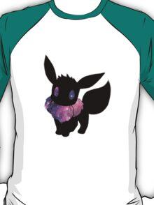 Galaxy Eevee T-Shirt