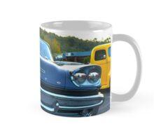 Desoto Mug Mug