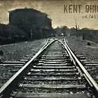 Kent, Ohio by Dannyboy2247