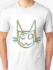 Original Meow Trip T-Shirt