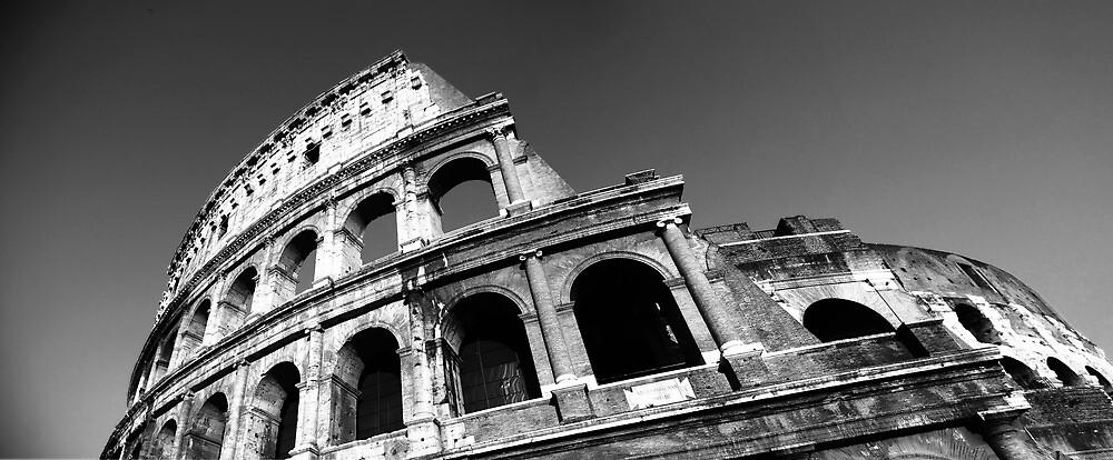 ancient history by davidalf