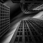 Dark Pace by Toby Harriman