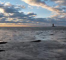 Lighthouse3 by Jessica Petrohoy