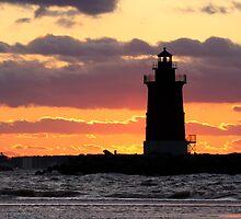 Lighthouse4 by Jessica Petrohoy