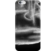 Abstract Glass 4 iPhone Case/Skin