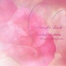 A Rose for Linda by Leann  Rardin