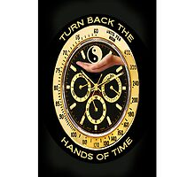 ✌☮  IF I COULD TURN BACK THE HANDS OF TIME IPHONE CASE✌☮  by ✿✿ Bonita ✿✿ ђєℓℓσ