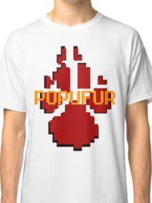 Popufur V2 Classic T-Shirt