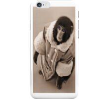 ㋛ IKEA MONKEY IPHONE CASE  ㋛ iPhone Case/Skin