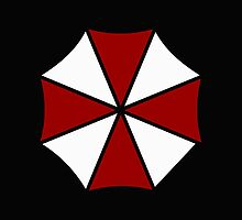 Umbrella Shaped Corporation by slr81
