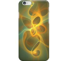 Riot iPhone Case/Skin