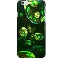Acid Reflux iPhone Case/Skin