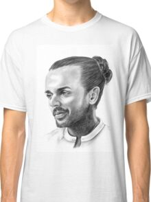 TOWIE's Pete Wicks Classic T-Shirt