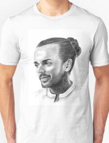 TOWIE's Pete Wicks T-Shirt