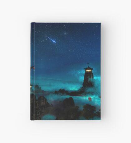 Arcadia Hardcover Journal
