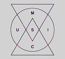 Music: Dusk (Red, purple, black) by Thomas Erlandsen