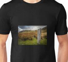 Three Shire Stone Unisex T-Shirt
