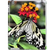 Paper Kite iPad Case/Skin
