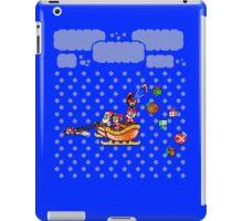 Mega Merry Christmas iPad Case/Skin