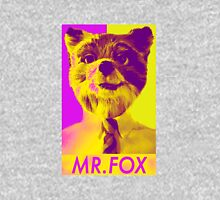 Fantastic Mr. Fox for president Unisex T-Shirt