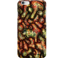 Mop by rafi talby iPhone Case iPhone Case/Skin