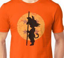 Dragon Balls Unisex T-Shirt