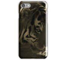You can't hold me down..Stone free do what I please..Stone free to ride the breeze..I got to get away..let me out of this cage  iPhone Case/Skin