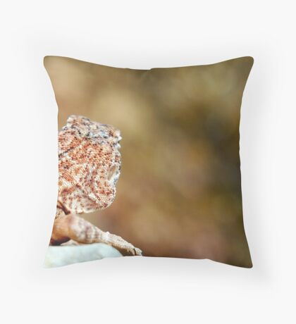 untitled #29 Throw Pillow