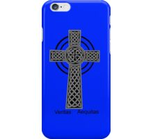 Boondock Saints iPhone Case/Skin