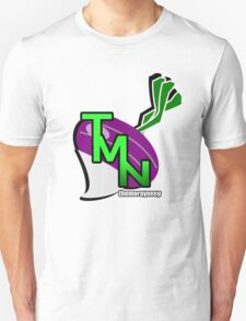 The Moray Neep Official Logo Unisex T-Shirt