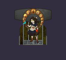 Bioshock Nouveau - Little Sister Unisex T-Shirt