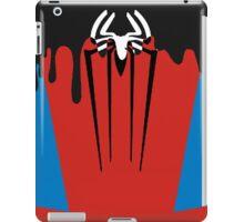 Spider-Man Symbiote iPad Case/Skin