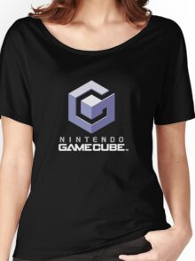 Gamecube Women's Relaxed Fit T-Shirt