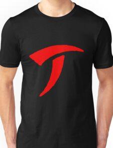 Predator Blooded Unisex T-Shirt