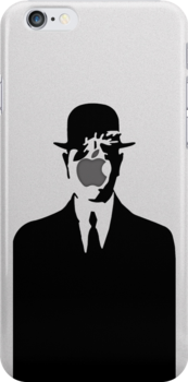 Son Of iPhone by That1Guy