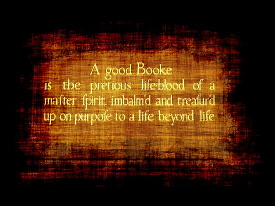 A Good Booke #2 by Benedikt Amrhein