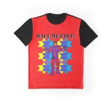Sentinel! Graphic T-Shirt