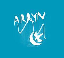 house arryn by thebills