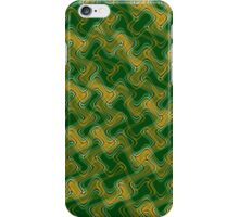 Citrus iPhone / Samsung Galaxy Case iPhone Case/Skin
