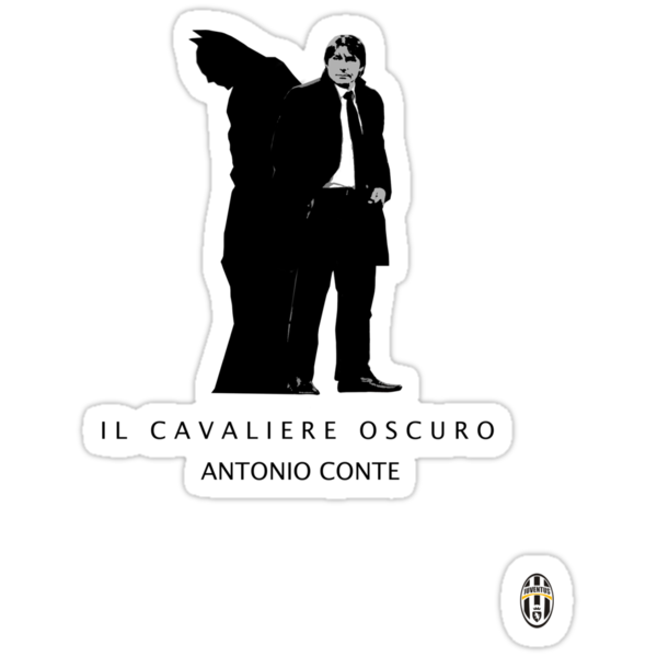 Il Cavaliere Oscuro by minghiabro