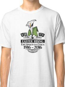 Easter Rising 100th Anniversary Classic T-Shirt