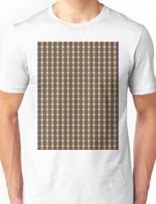 Repeat Patterns are Fun Unisex T-Shirt