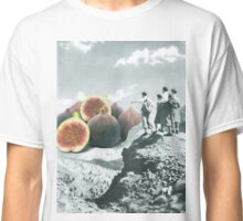 Fig dreams  Classic T-Shirt