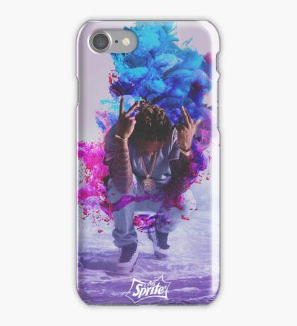 Future - Dirty Sprite 2 iPhone Case/Skin