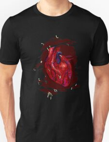 Have A Heart T-Shirt