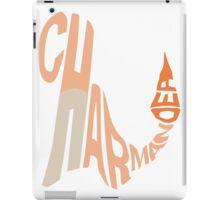 Charmander iPad Case/Skin